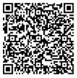 QR Code - try scratch off game for free