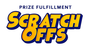 Scratch Offs Game Cards, Games, Tickets, & More - Priiize.com Scratch-offs