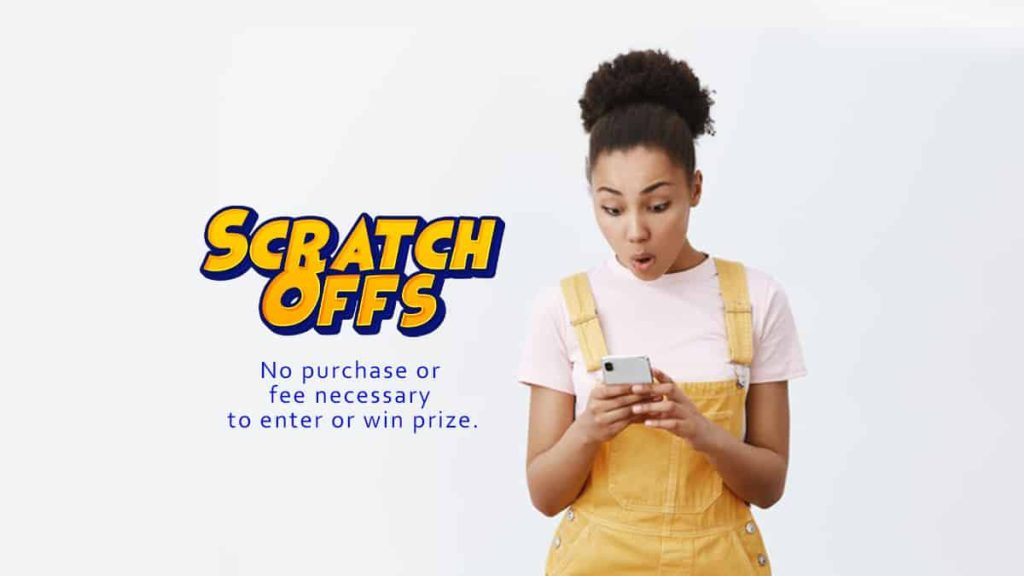 Scratch Offs, scratch off ticket, scratch off games, scratch off tickets - Priiize.com Scratch-offs