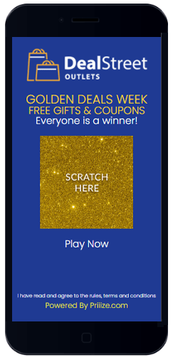 How to Promote Scratch-Off Games 1