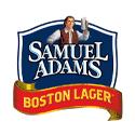 Samuel Adams uses Priiize.com Scratch-offs