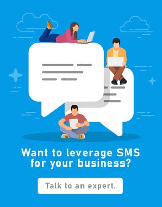 SMS tools, coupled with the excitement of scratch off tickets, creates a powerful marketing combination designed to increase order size delight customers