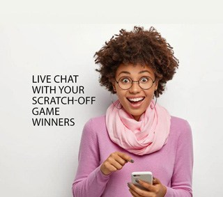 SMS Chat Maximizes business gamification and eCommerce sites