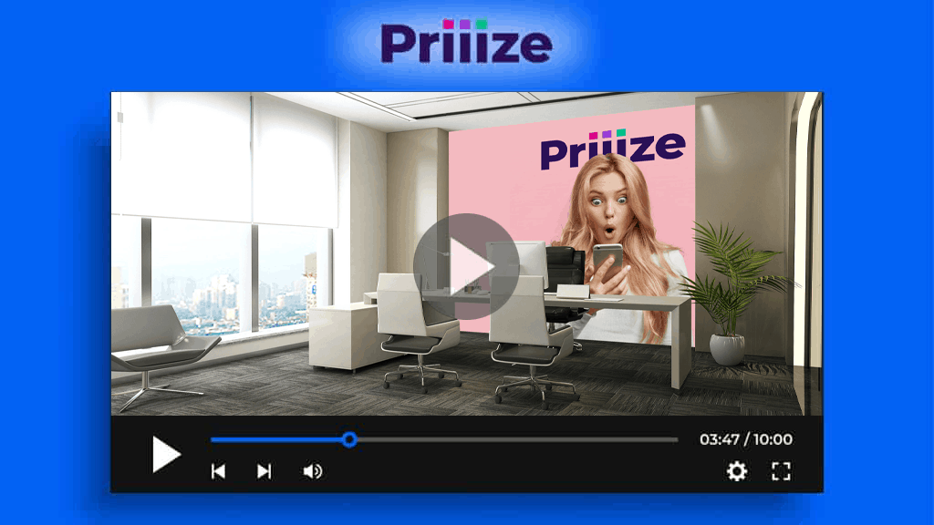 Videos: How to make Scratch-Off Cards - Priiize