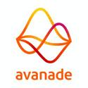 Avanade brand uses Priiize digital scratch-offs generator for gamification.