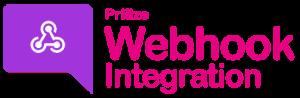 Webhook Priiize Integration